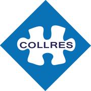 logo Collres