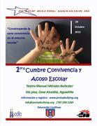 promo cumbre (2)
