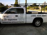 Orlando & Central Florida Home Inspections