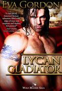Lycan Gladiator