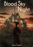 Blood Sky at Night (novella)
