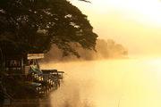 2008 No.13 - Mae Puem National Park, Thailand