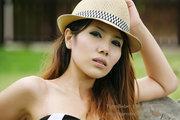 Liz@photogenicmodel