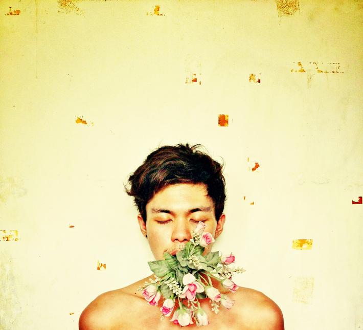พูดจาภาษาดอกไม้