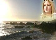 Contemplação de Nossa Senhora