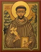 saintfrancis1
