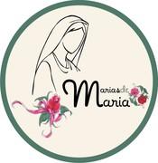 """""""MARIAS DE MARIA"""""""
