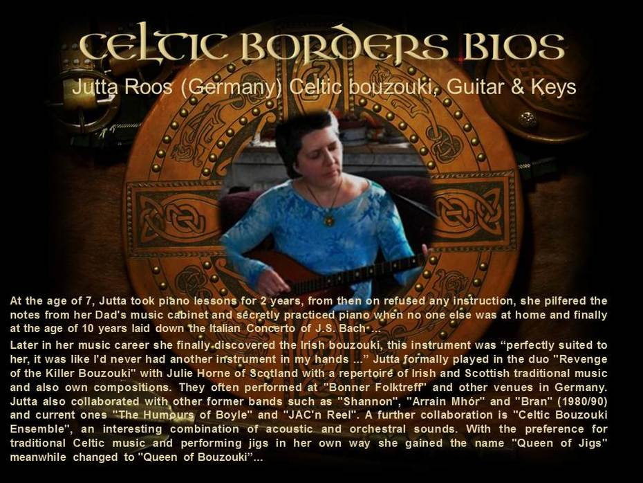 1 Celtic Borders Bio-07