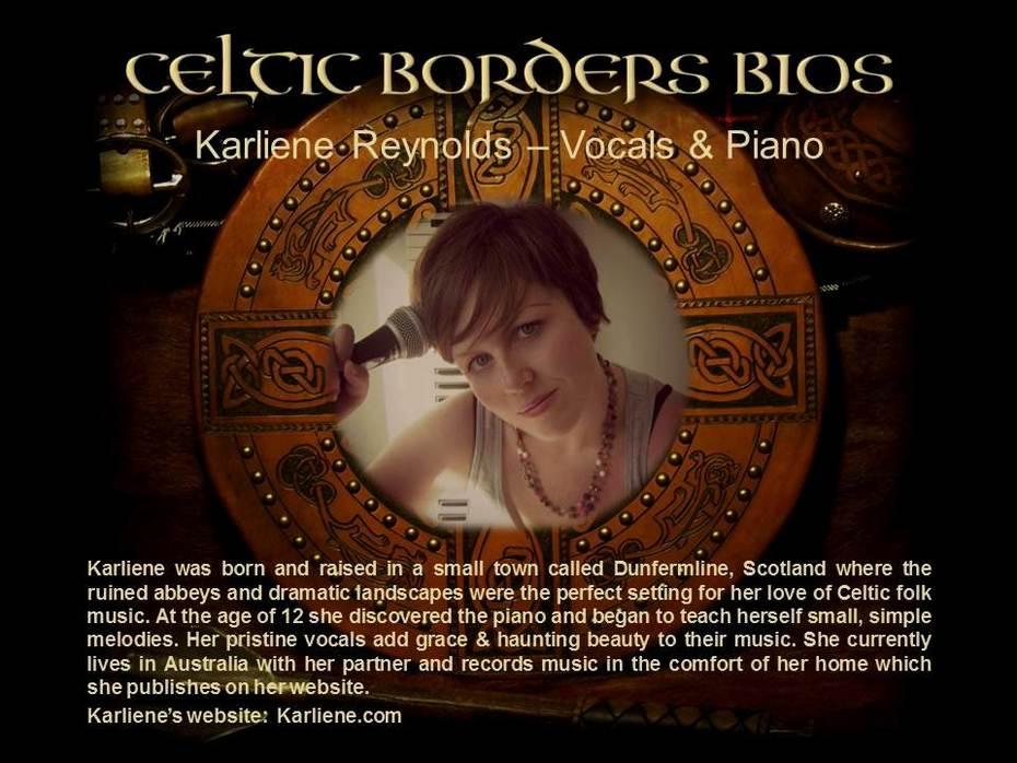 1 Celtic Borders Bio-04