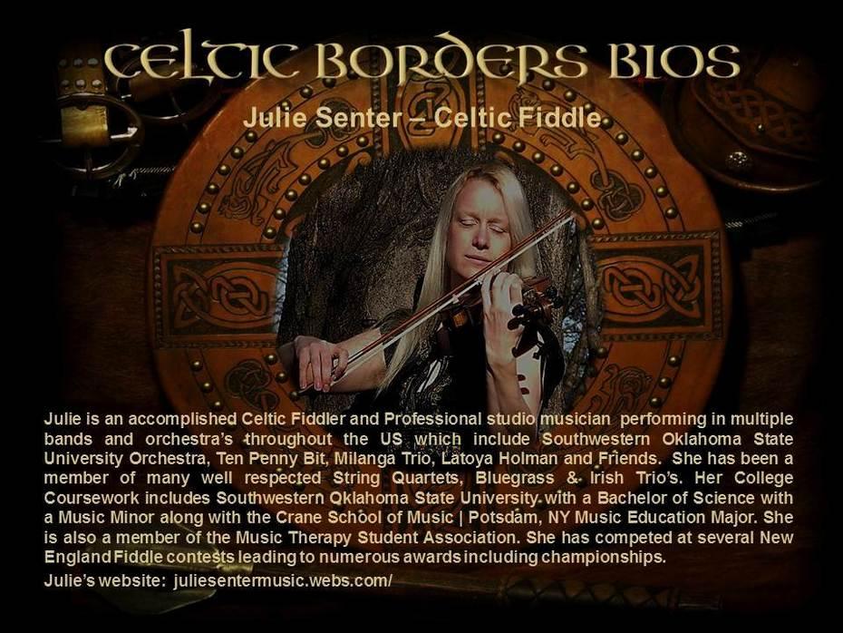1 Celtic Borders Bio-05