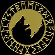 Norse, Asatru, Viking