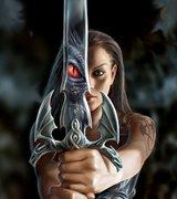 warriorwoman7