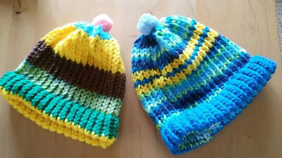 universe hats