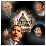 illuminati21