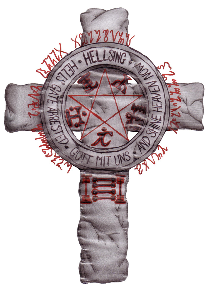 Hellsing_Celtic_Cross_by_gothiclass