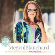 Headshot | Blog