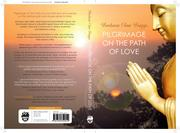 Pilgrimage on the Path of Love by Barbara Ann Briggs