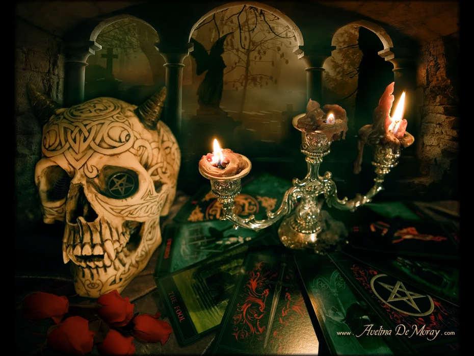 Gothic_Art_9-1