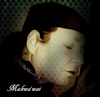 Makwa'wai