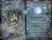 (c)Book of Shadows Moon