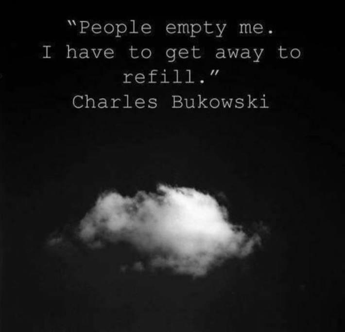 ...people.