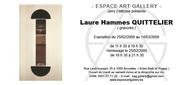 Laure Hammes Quittelier