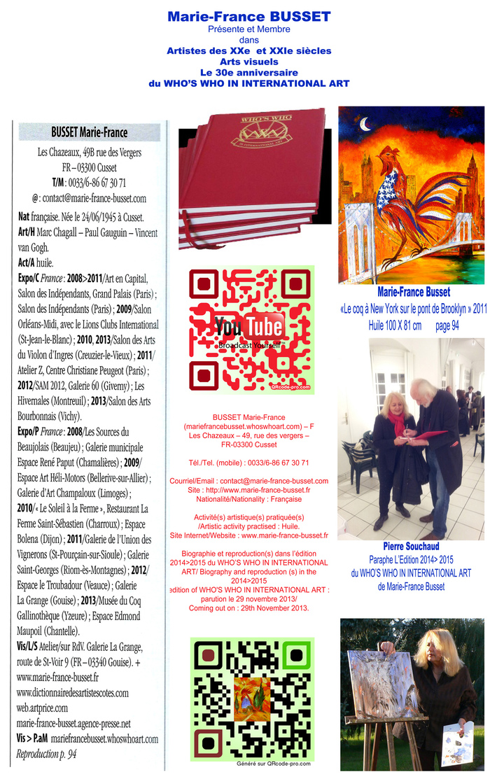 WHO-S-WHO-30-Anniversaire-2014-2015WEB-