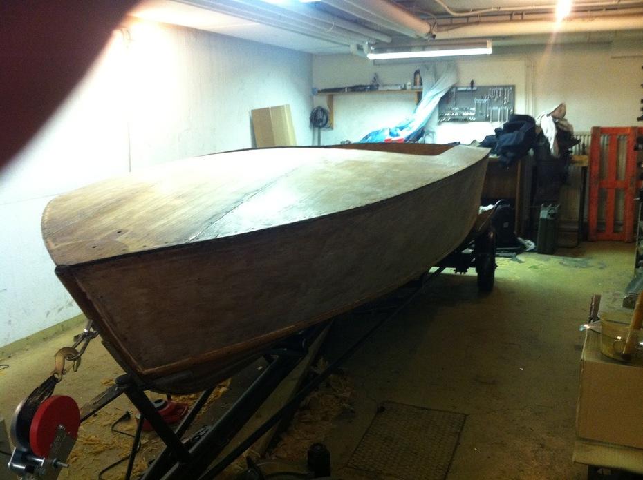 båtrenovering3