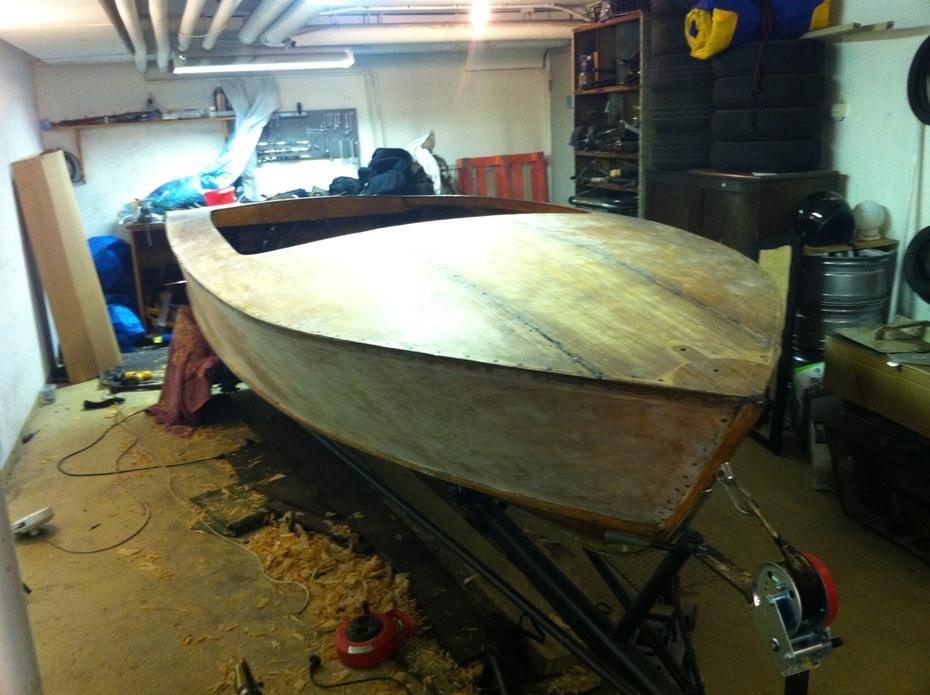 båtrenovering2