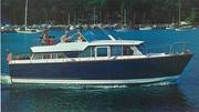 SeaStrake