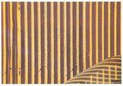 心象玄影集POST-CARD12(001)