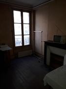 1er_étage4