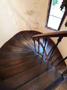 Escalier_immeuble