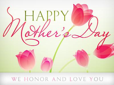 Happy-Mothers-Day-Desktop-Wallpaper