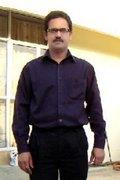 Rajinder Gupta