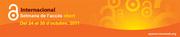 2011 Catalan Web header 865x180