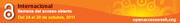 2011 Spanish Web banner 468x60