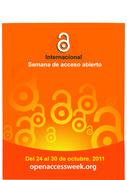 2011 Spanish Web banner 8.5x11