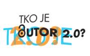 tkoje_hrv