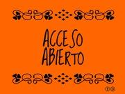 Acceso Abierto = Open Access