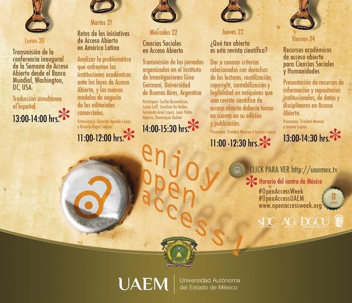 Banner FB2 OAW UAEM