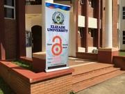 Open Access Nigeria