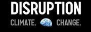Disruption, a free movie screening at ETSU
