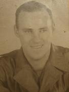 GW Pickard 10'th Mtn. Div. 1945