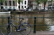 Artsy Bike 13