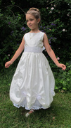 Lily First Communion Dress