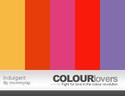 COLOURlovers.com-Indulgent