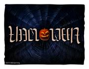 DIY_Halloween1