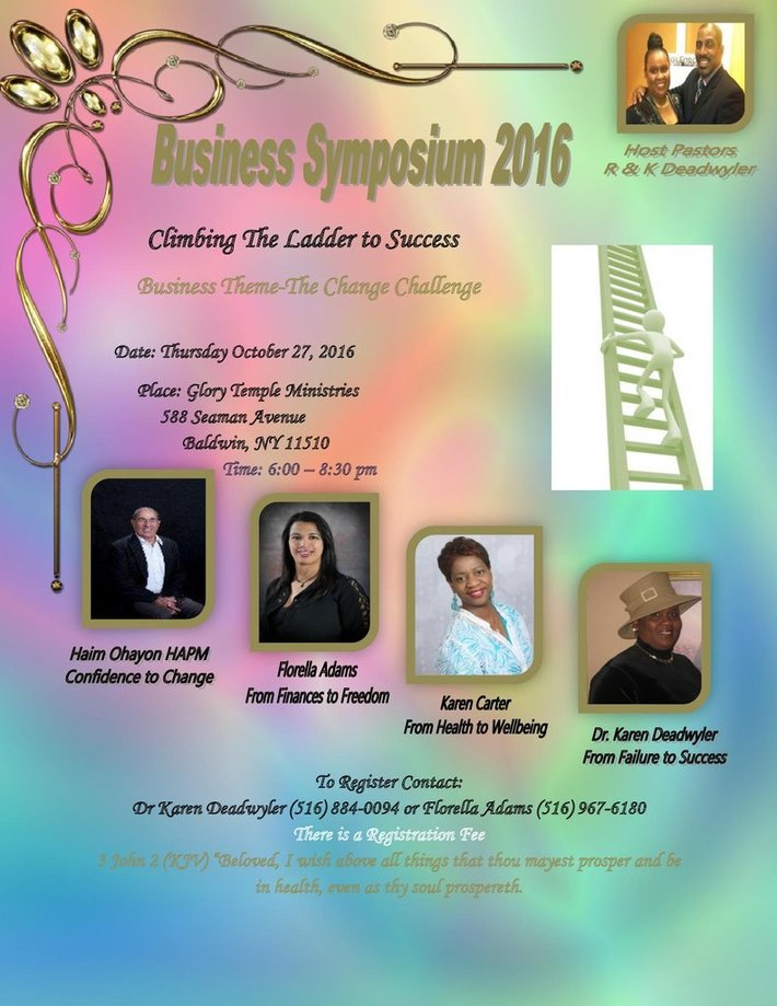 BUSINESS_SYMPOSIUM_2016_Climbing_Ladder_to_Success REG MISSING