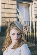 Rose Young Millinery_Feb 14-34